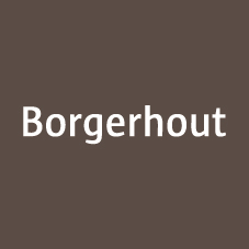 Borgerhouts Talent